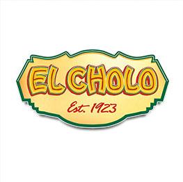 EL Cholo gift card